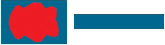 Ken Kimble logo