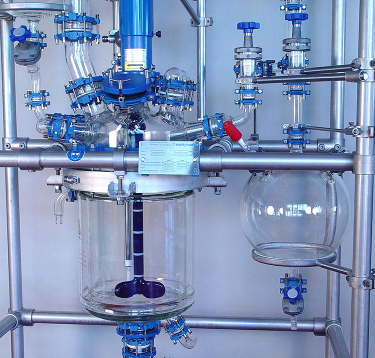 BR60-basic-glass-reactor