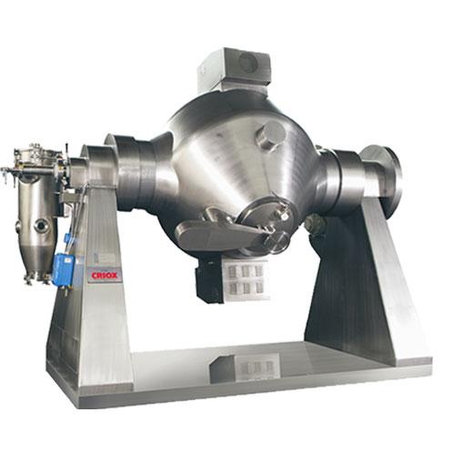 criox-pulverising-dryer